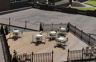Theme Park Breaks Alton Towers Hotels Legoland Party Invitations Ideas